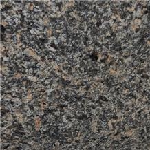 Cafe Platino Granite Slabs