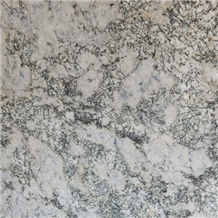 Mirage Cream Granite Slabs