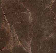 Verona Brown Marble Slabs,Tiles