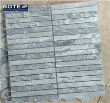 Mosaic Tile Seawave Marble Mosaics Wall Mosaics