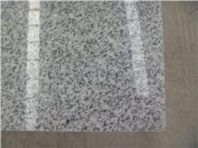 Polished,G603,Padang Light Grey,Sesame White