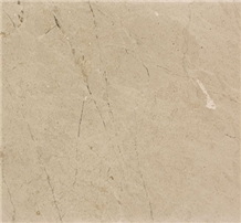 Almond Cream Limestone Honed Tiles,Turkey