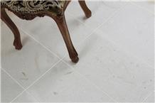 Shell Beige Limestone Tiles,Applestone,Myra Beige