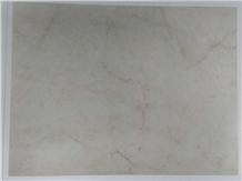 Moon Lotus White Marble Slabs,Tiles
