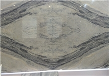 Abbott Grey Marble Slabs,Tiles