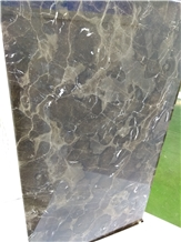 China Emperador Marble Slabs,Tiles