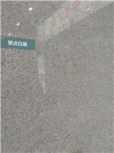 China Silver White Granite Slabs,Tiles