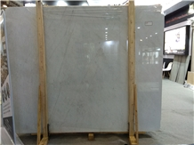 New Ariston White Marble Slabs,Xinyashi White Marble