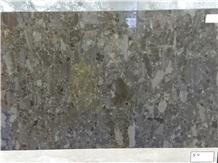 New Sicily Grey Marble Slabs,Tiles