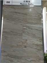 Nuovo Bello Marble Slabs,Tiles