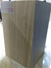 Super Wood Vein, Serpeggiante Fg Marble Slabs
