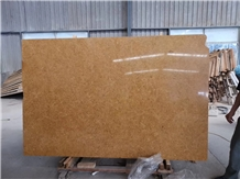 Indus Gold Marble Slabs,Yellow Marble