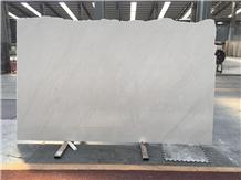 Bianco White Marble Slabs for Interior & Exterior