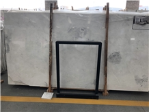 China Polished Gray Marble Walling&Flooring Slabs