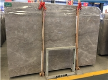 Italy Caffe Bruno Marble Slab/Cut to Size Tiles
