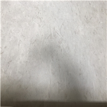 Nature Crema Sera Marble Slab for Floor