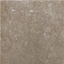 Oscar Beige Marble Slab & Tile,Turkey Cream Marble
