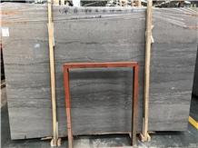 Silver Grey Dragon Marble Slab&Tile for Wall&Floor