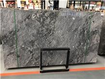 Turkey Gray Walling&Flooring Slab/Cut to Size Tile