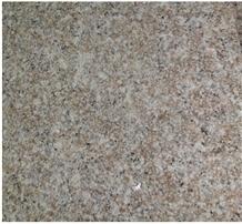 G032 Granite Tiles