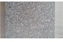 G037 Granite Slabs,Tiles
