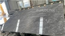 Wyndham Grey Marble Slabs