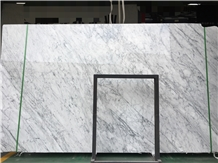 Carrara White/Bianco White Marble