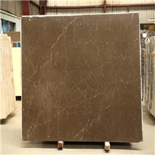 Lv Gold Marble Slabs
