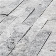 Rain Cloud Gray Culture Stone Tiles Wall Panel