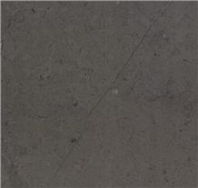 Imperial Grey Limestone Tiles & Patterns