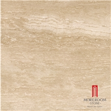 Roman Travertine Marble Tile Cheap Price Ceramic