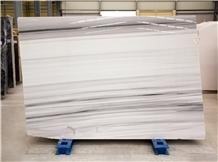 Marmara Zebra Marble Slabs 2cm
