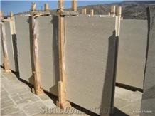 Armenian Gold ֊Limestone, Felsite Tiles, Tufa Stone Tiles