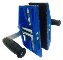 Carry Clamp, Lifter, Suction Cup, Granite, Marble