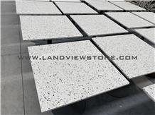 Terrazzo Floor Tiles, High Quality Good Price