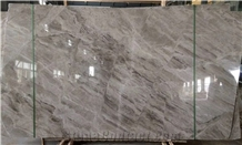 Silver Diana Marble Slabs