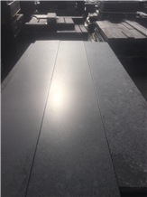 Calimero Basalt Tiles