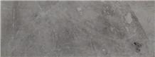 Sahara Beige Marble Slabs & Tiles