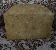 Cremation Urn Biodegradable