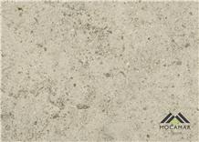 Gascoigne Blue Limestone Tiles & Slabs