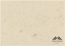 Imperial Beige M3 Limestone Tiles & Slabs