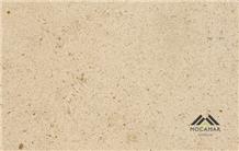 Semi Rijo Salgueira Limestone Slabs & Tiles