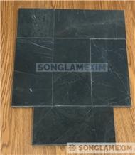 Bluestone Honed Tiles