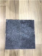 Vietnam Antiqued Blue Stone Tile