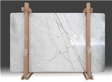 Calacatta Giallo Marble Slabs