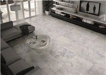 Imperial Series Marble Tiles & Slabs