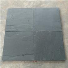 Black Slate Rajsamand Slate Stone