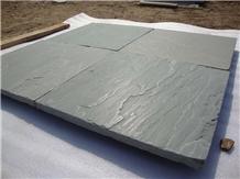 Kandla Grey Slate Stone