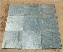 Silver Shine Slate Stone Deoli