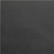 Sombre Black Basalt Honed Finish Tiles Bbr001